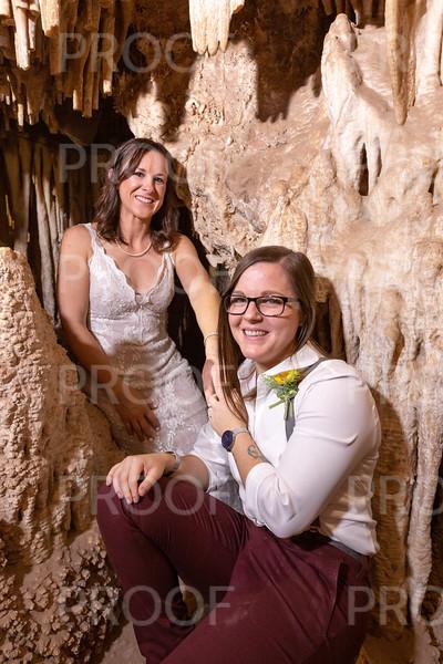 20191024-wedding-colossal-cave-239.jpg