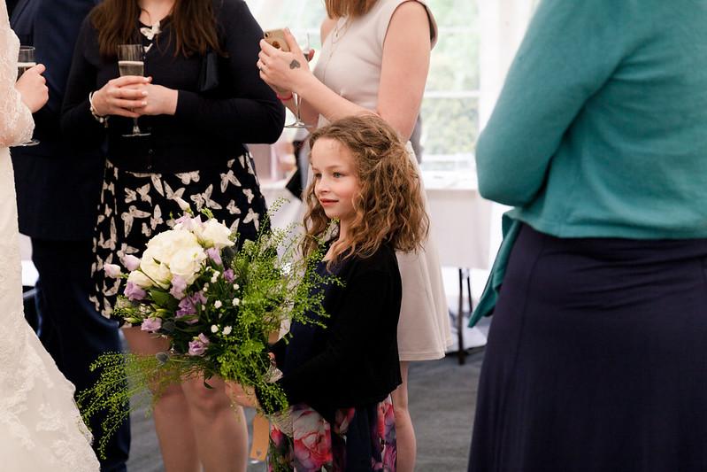Steph and Joshua's Wedding 0657.JPG