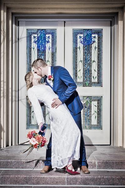 wlc Riley and Judd's Wedding142017.jpg