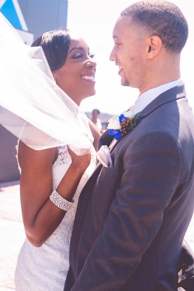 Mark-and-Venicia-03-Bride-Groom-DC-Wedding-Photograher-Leanila-Photos-2018.04.14-For-Web-033.jpg