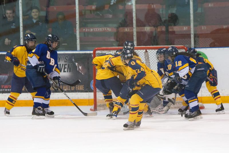 20130310 QWHockeyvsUBC 722.jpg