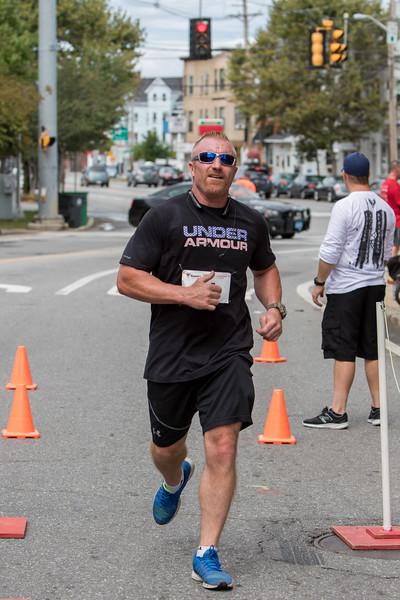 9-11-2016 HFD 5K Memorial Run 0743.JPG