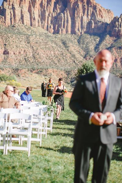 B+E Wedding-20.jpg