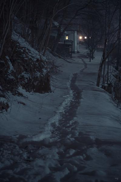 13.02.2012, Laussabach, - 8°C http://emmgeh.blogspot.com/2012/02/frozen.html