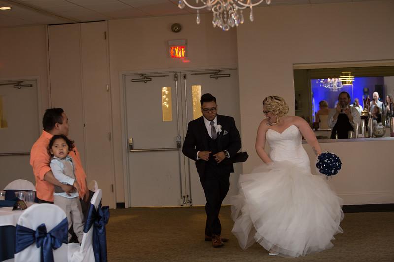 Diaz Wedding-2693.jpg