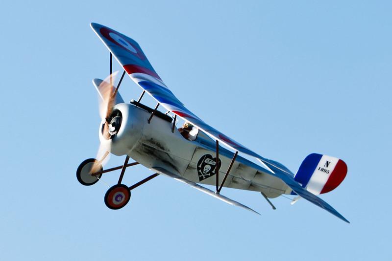 FZ_Nieuport17_08.jpg