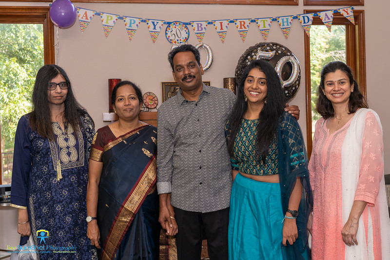 SukumarManimekalai2019_YourSureShotCOM-7391.jpg