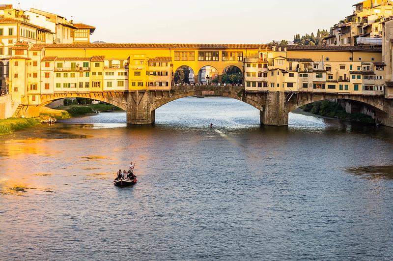 Florence-6722.jpg