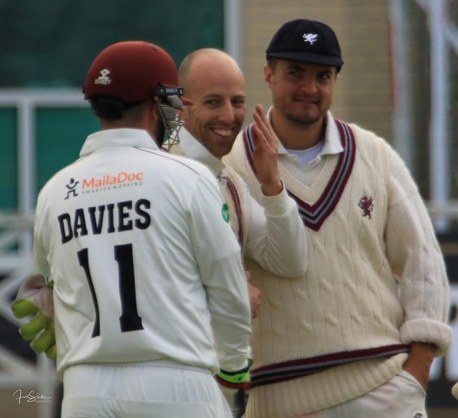 Jacks and Davies-1.jpg