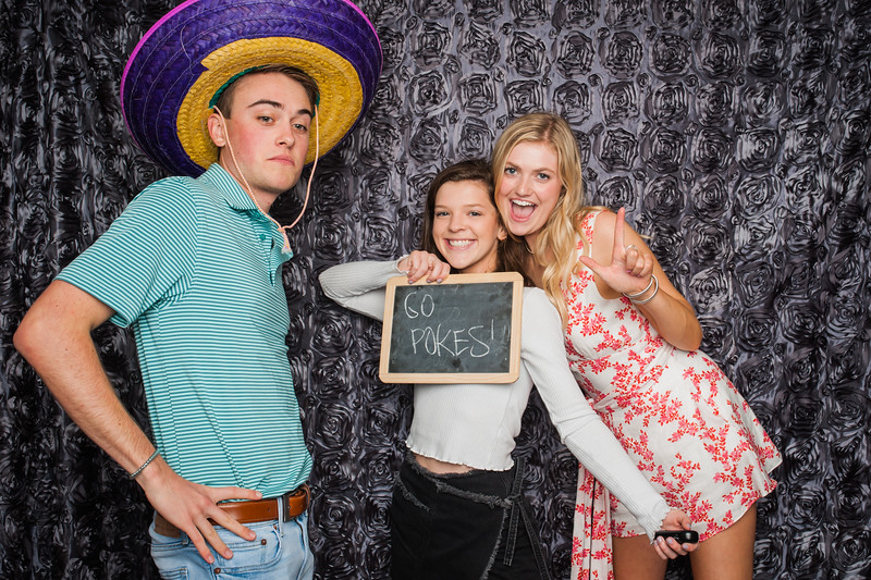 Hagan's Grad Party-266.jpg