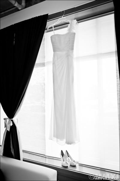 Finegold-Pham-Wedding-7.jpg