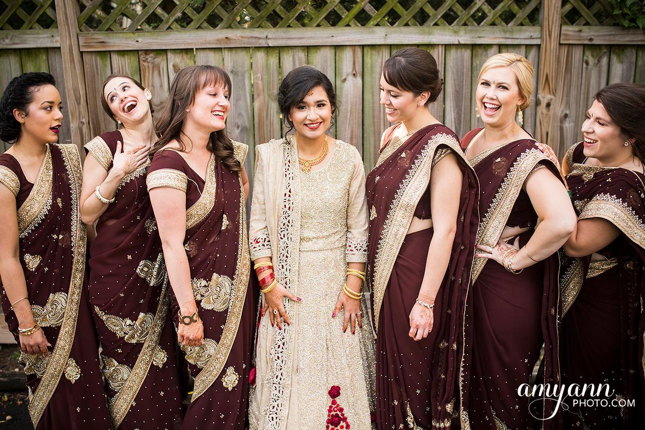 rajaabadar_weddingblog021