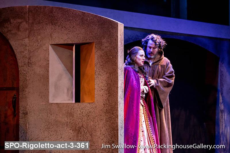 SPO-Rigoletto-act-3-361.jpg