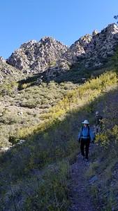 2019-10-26 Amethyst Mine 4 Peaks