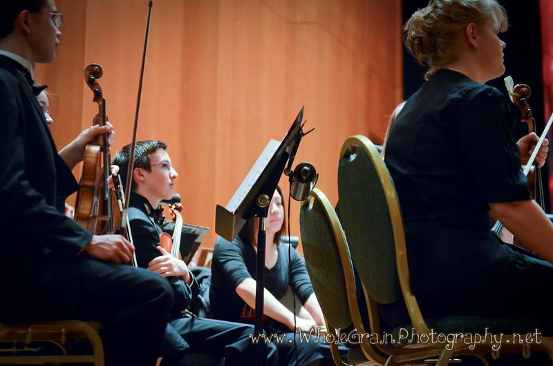 20111219_MusicArchuleta_0100.jpg