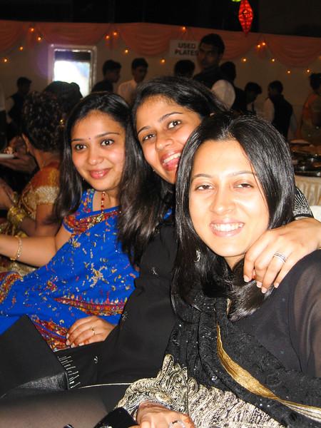 Susan_India_953.jpg