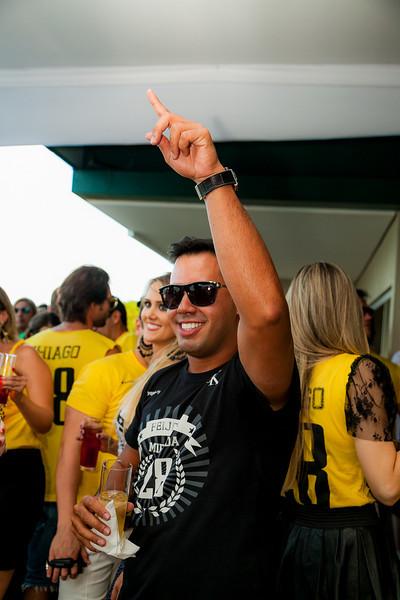 Thiago Miranda_Foto_Felipe Menezes_03.jpg