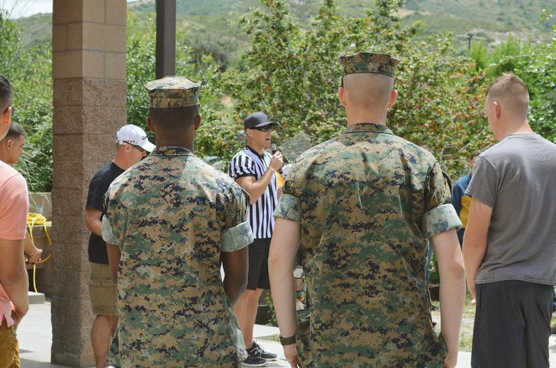Camp Pendleton Barracks Bash2-24.jpg