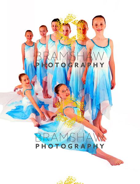 Dance210616_08.JPG