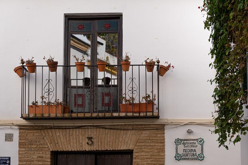 Andalucia-191118-867.jpg
