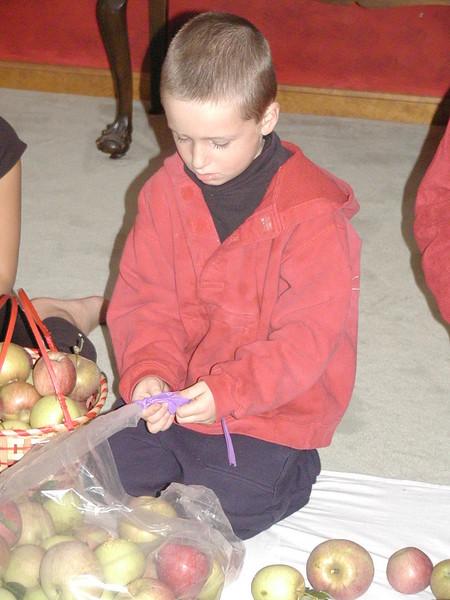 2005-10-16-JOY-Fall-Mini-Retreat_004.jpg