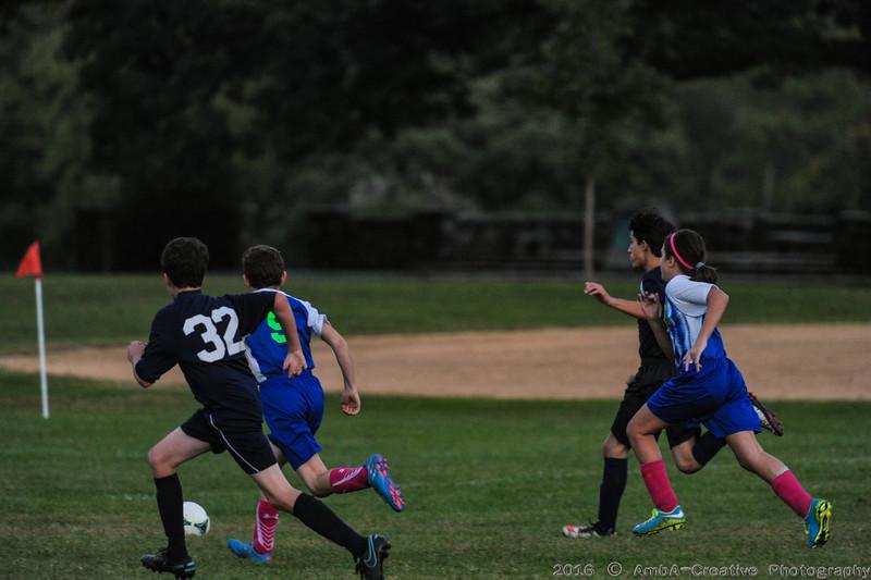 2016-10-12_ASCS-Soccer_v_IHM@RockfordParkDE_30.jpg