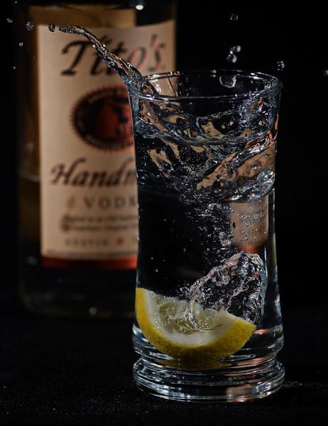 Titos Lemon Splash.jpg