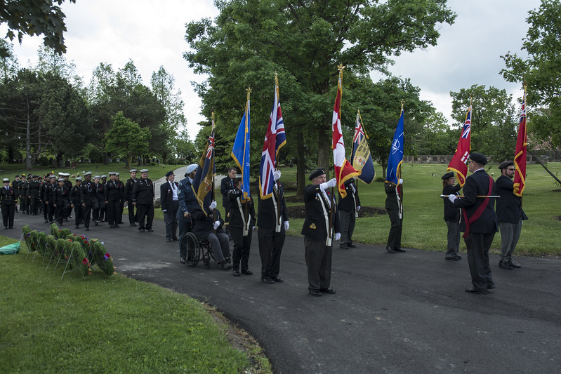 13colour party 6 MAY_1289.jpg