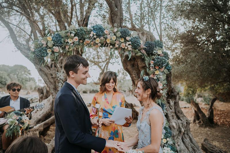 Tu-Nguyen-Destination-Wedding-Photographer-Naxos-Videographer-Claire-Nick-214.jpg