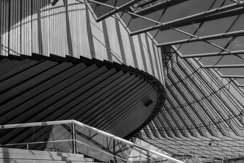Opera House 6995.jpg