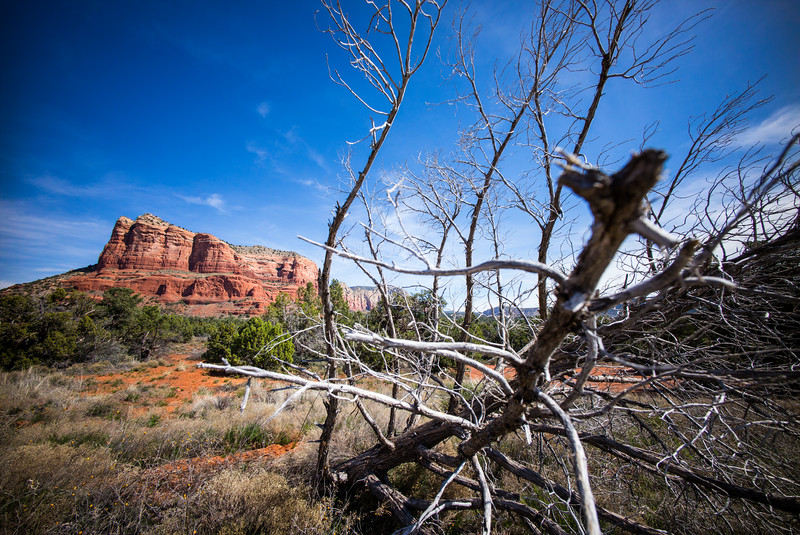 Arizona Sedona Antelope Canyon Hover Dam0004.jpg