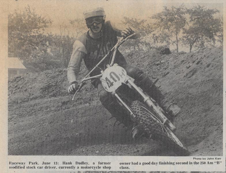 dudley_racewaynews_1976_003.JPG