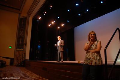 Talent Quest 2009