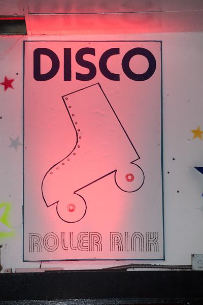Moonlight Roller Rink-328.jpg