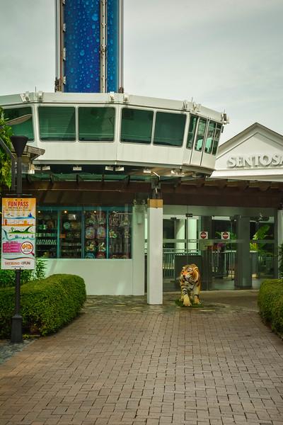 Singapore-71.jpg