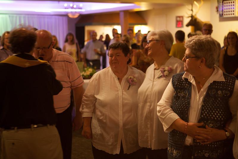 DSP Big Gay Wedding Reception-1053.jpg