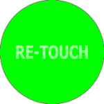 RE-TOUCH.png