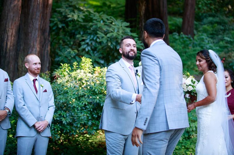 Neelam_and_Matt_Nestldown_Wedding-1336.jpg