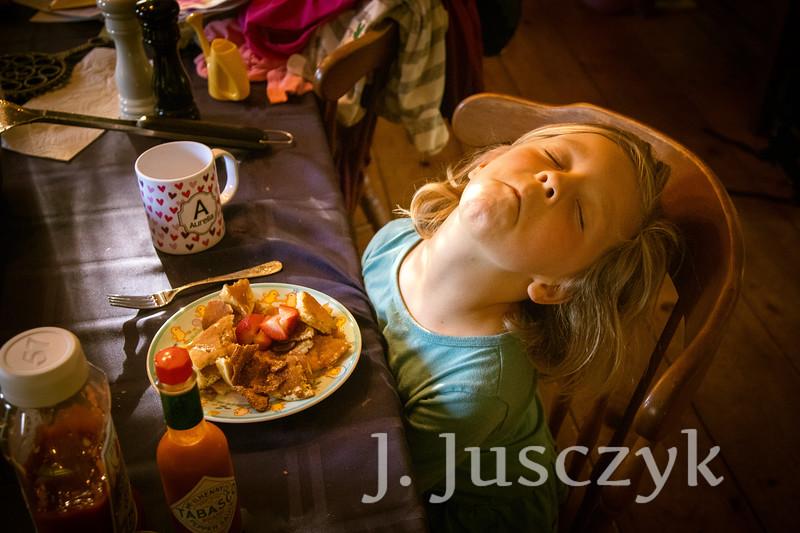 Jusczyk2021-7138.jpg