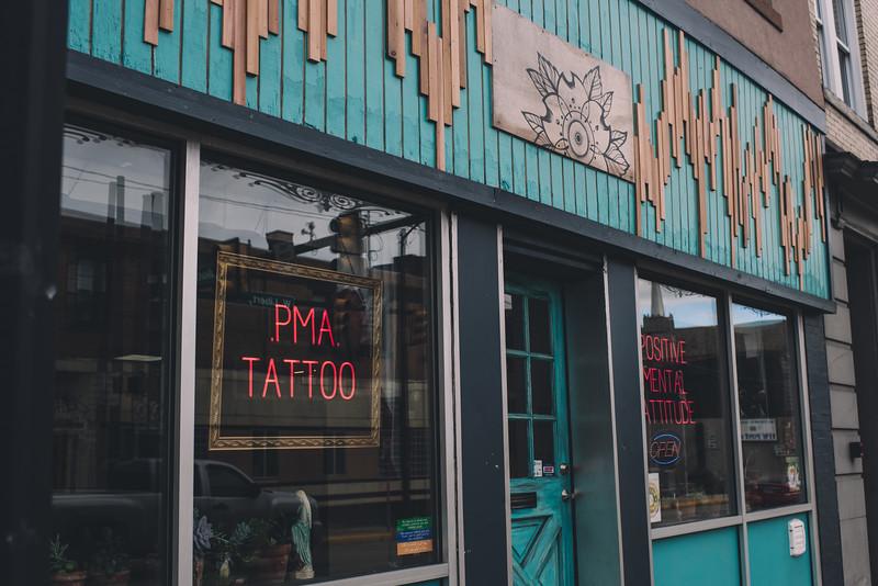 Pittsburgh Tattoo Photographer - Design Sponge - PMA-49.jpg