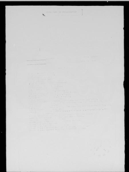 B0198_Page_1812_Image_0001.jpg