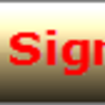 free sign up-red.png