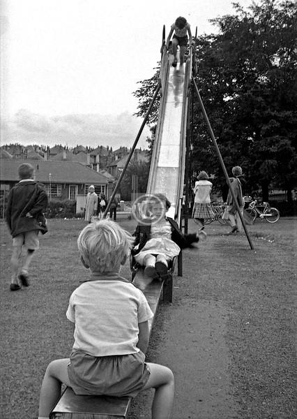 Parks-081.jpg