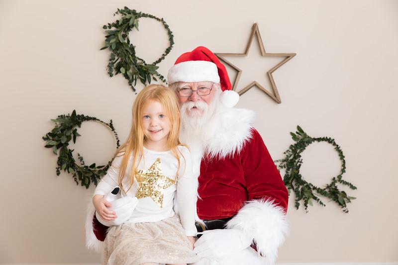 Santa 2017 HIGH Res 370A0851.jpg