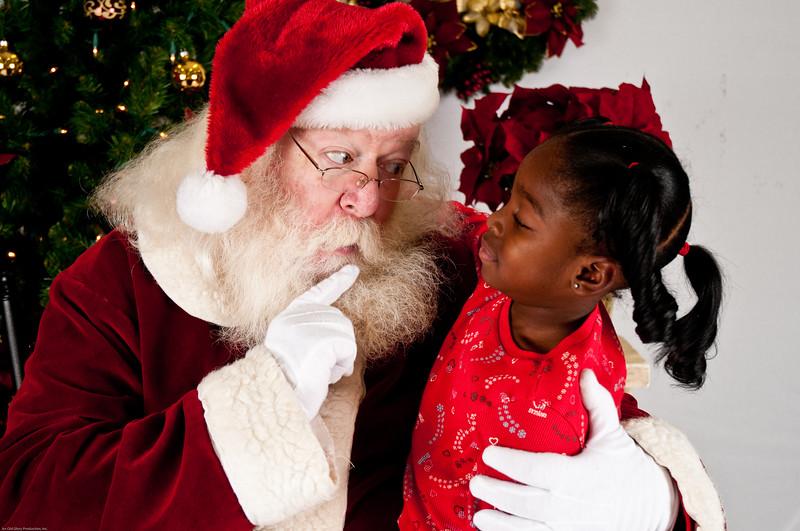 KRK with Santa 2011-106.jpg