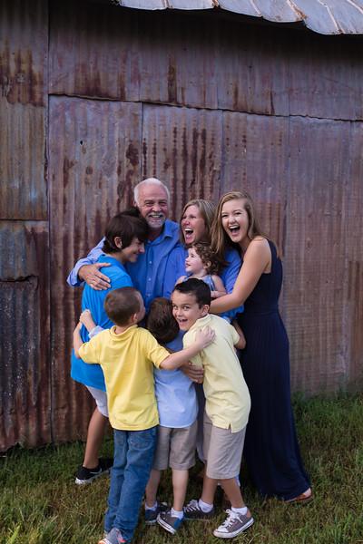 family-daniel-aug2016-0102.jpg