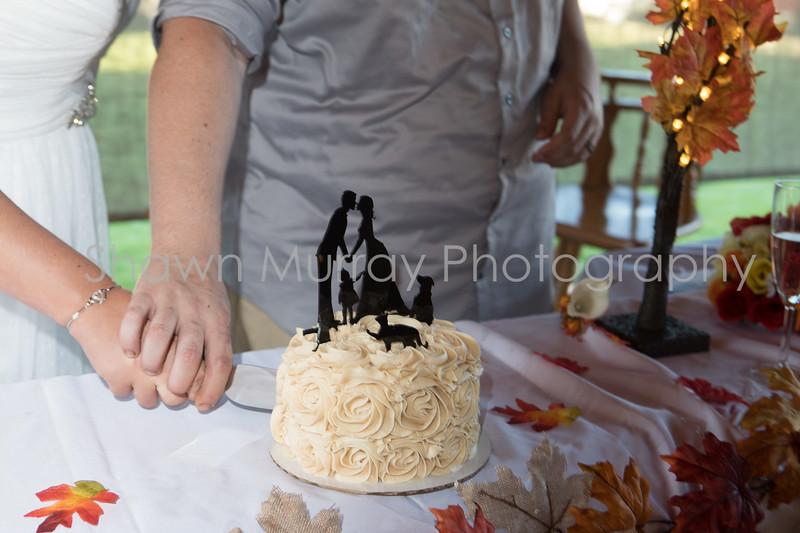 1086_Megan-Tony-Wedding_092317.jpg