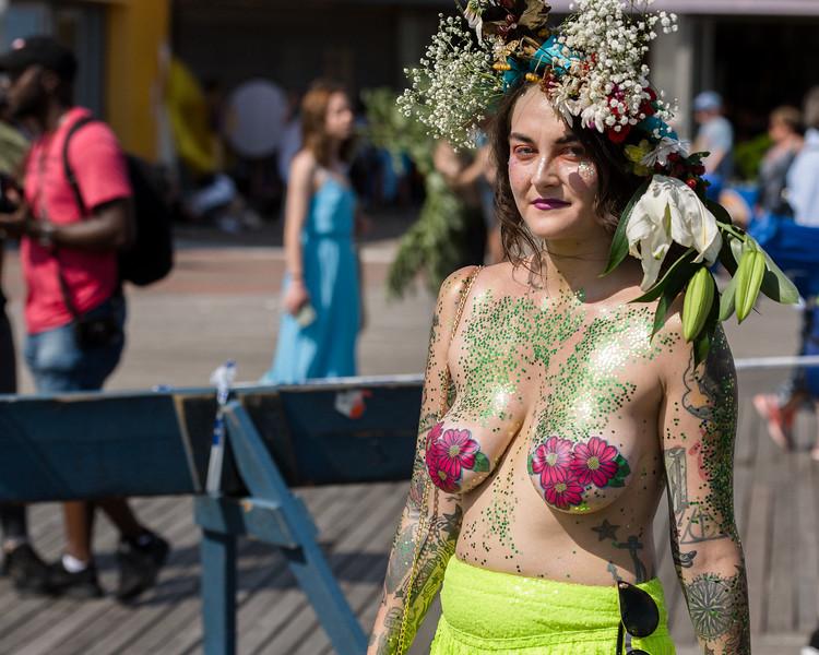 2019-06-22_Mermaid_Parade_0708.jpg