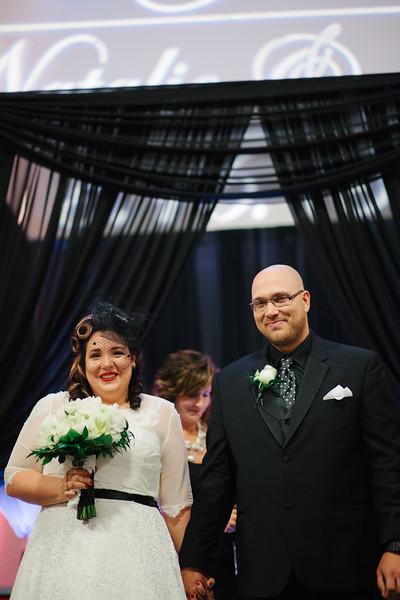 Le Cape Weddings_Natalie + Joe-328.jpg