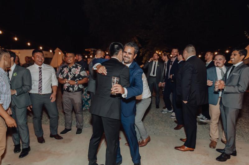 2018-09-22_ROEDER_AlexErin_Wedding_CARD1_0541.jpg